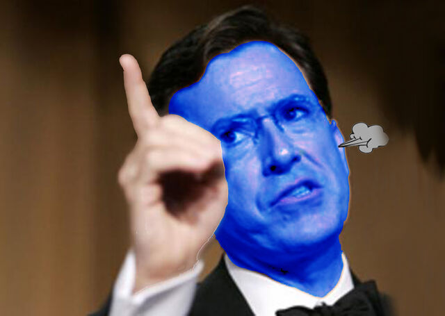 File:IndigBlue.jpg