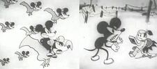 Japan1936mickey mouse army