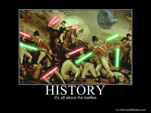 Awesomehistory