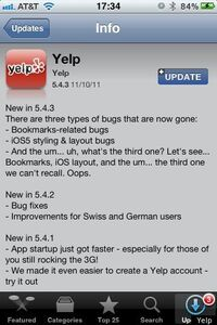 YELP-RICK-PERRY-FLUB