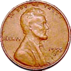 File:Penny.png