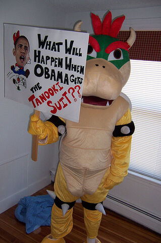 File:Kingbowserobama.jpg