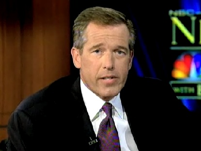 File:WristBWilliams.jpg