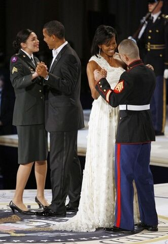 File:ObamasCommander-In-ChiefBall1-20-2009.jpg