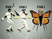BarryBonds3rdStage