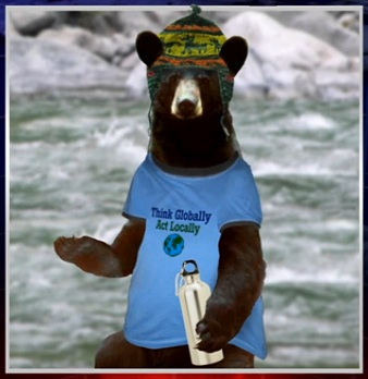 File:Enviro hippie bear.jpg