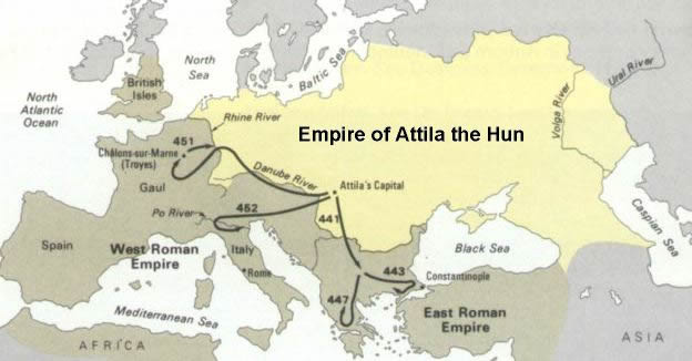 File:Attila empire.jpg