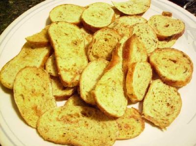 File:BagelChips.jpg