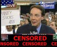 Hannity-sign-CENSORED