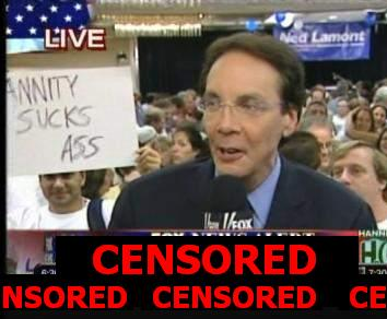 File:Hannity-sign-CENSORED.jpg