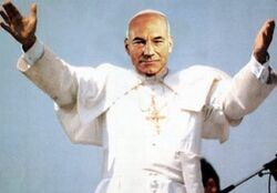 Popepicard