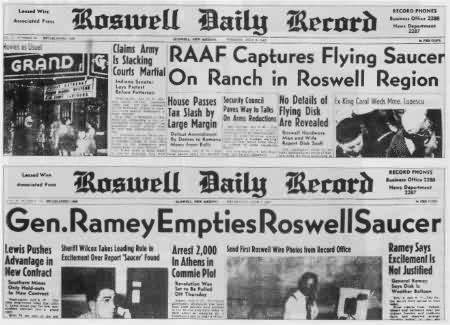 File:Roswell newspaper.jpg