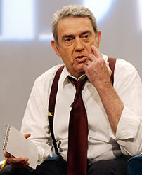 File:Danrather.jpg