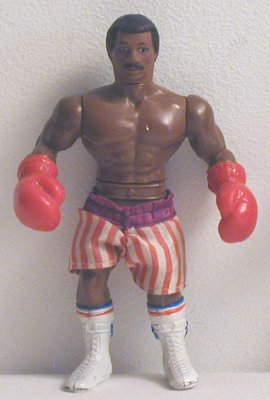 File:Apollo creed.jpg