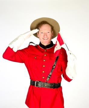 File:Conan-canadian-mountie.jpg