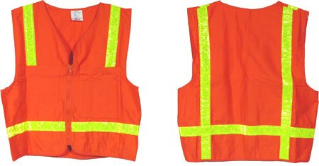 File:ConstructionVest.jpg