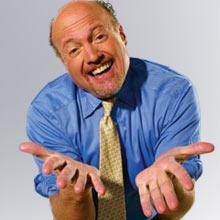 File:Jim cramer-thumb.jpg