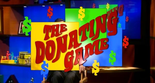 File:The donating game.jpg
