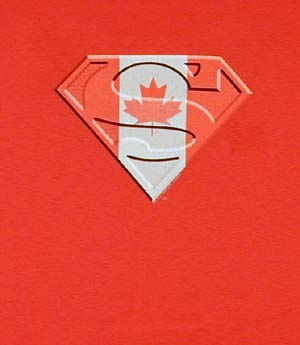 File:Canadian Flag Superman.jpg