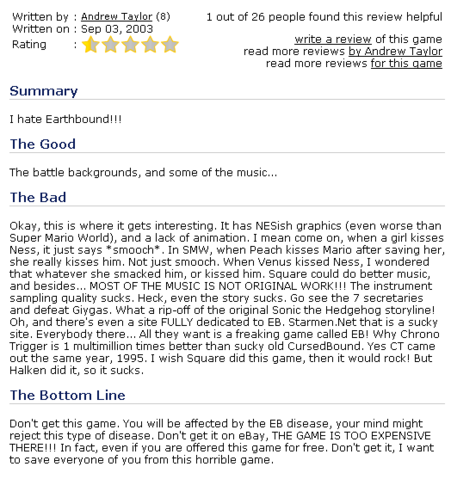 File:Ebsuckygame.png
