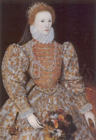File:Elizabeth I Darnley Portrait.jpg