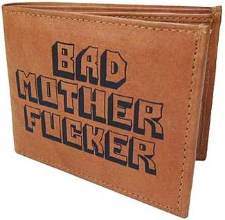 File:BadAssMotherFuckerWallet.JPG