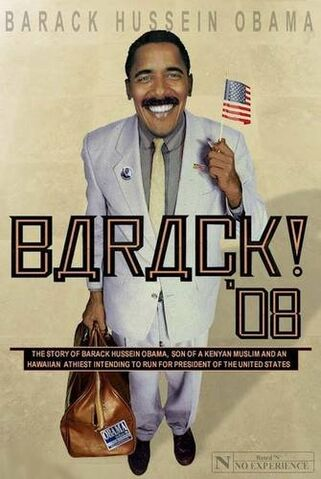 File:Obama borat parody.jpg