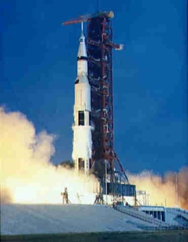 File:Apollo11Launch.jpg