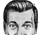Church of the SubGenius