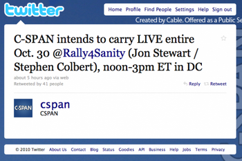 Cspan-twitter-rally4sanity-500x333