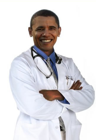 File:Doctorobama.jpg