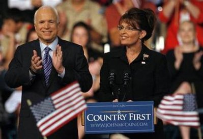 File:JMcCainSarahPalin08-29-2008.jpg