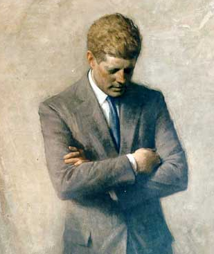 File:JFKPortrait.png