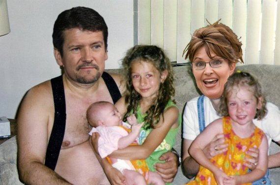 File:RedneckFamily.jpg
