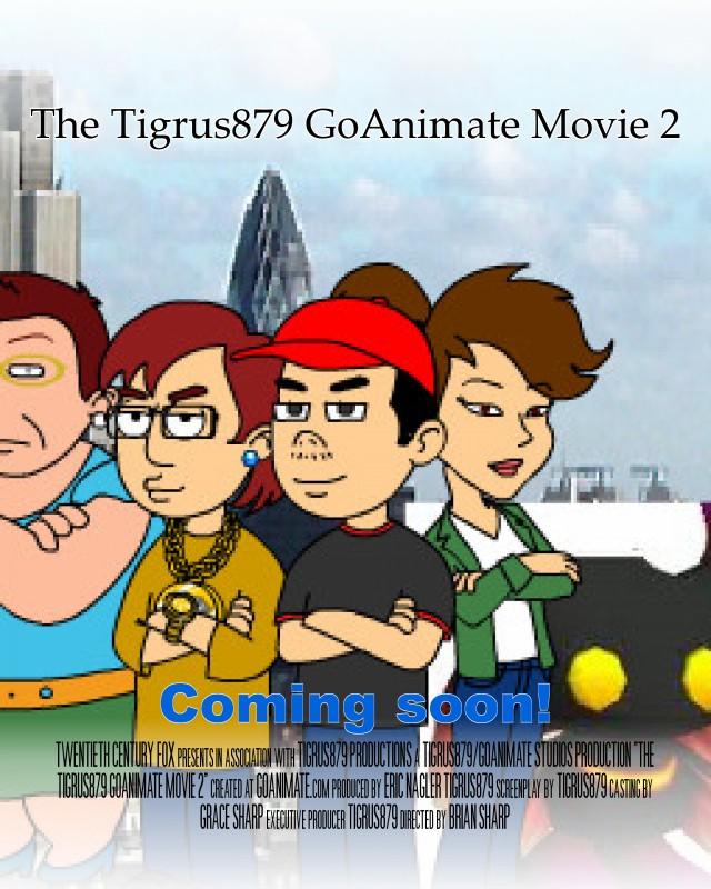 Image of: Smith Dream Casting Saga Dream Casting Saga Syfy Wire Fandom Brian The Movie Goanimate Broken Silence Movie Lifetime