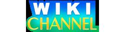 The Wiki Channel Wiki
