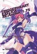 RE-Anchor 1.75