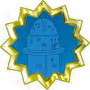 File:Badge-edit-7.png