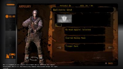 MAG™ Screenshot200