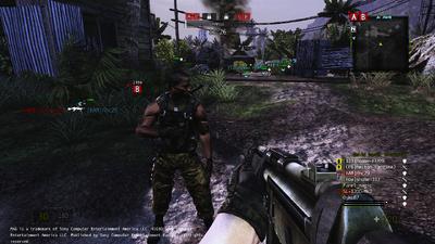 MAG™ Screenshot112