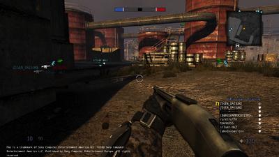 MAG™ Screenshot75.