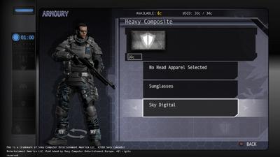 MAG™ Screenshot158