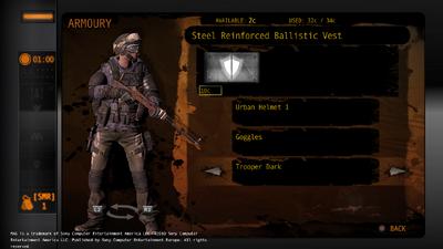 MAG™ Screenshot217