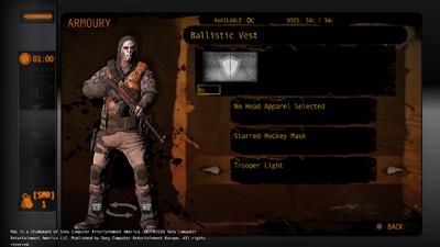 MAG™ Screenshot199