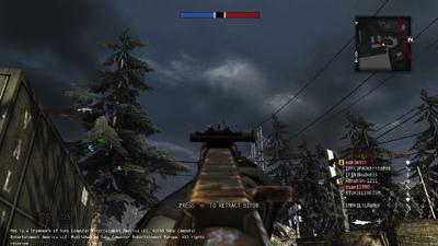 MAG™ Screenshot14