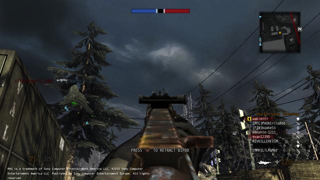 File:MAG™ Screenshot14.png