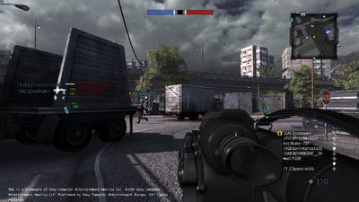 MAG™ Screenshot73.