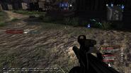 MAG™ Screenshot.a80b