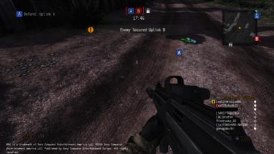 MAG™ Screenshot85