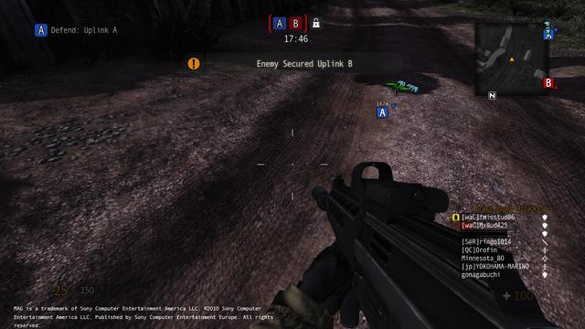File:MAG™ Screenshot85.png